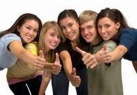 Программа Развития Эмоциональной Сферы У Дошкольников