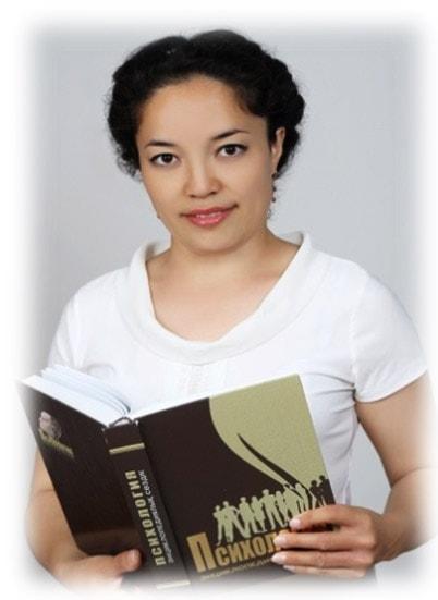 book Aggressive Breast Cancer
